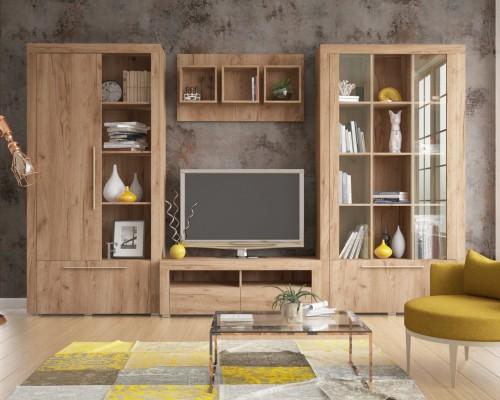 Alege din peste 30 modele de biblioteci pentru mobilarea cu stil a locuintei tale