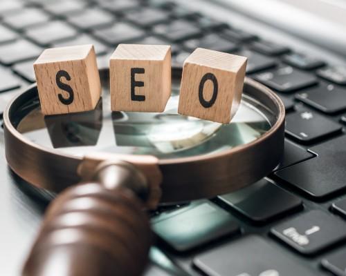 Poți face marketing online pe cont propriu?
