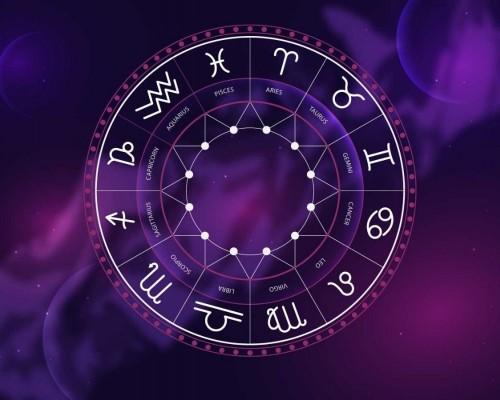 De ce ar trebui sa crezi in horoscop