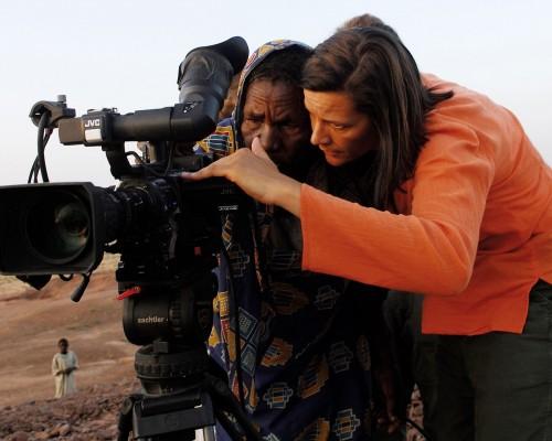 Top 7 cele mai bune documentare realizate vreodata
