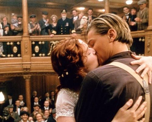 11 Cele mai frumoase filme de dragoste