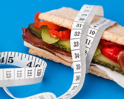 Cele mai cunoscute diete de slabit