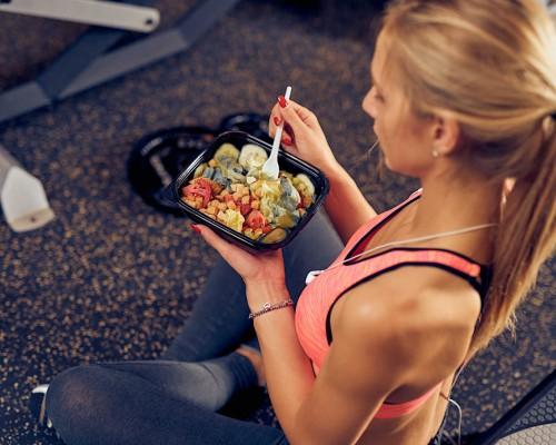 Ce este calendarul nutritional?