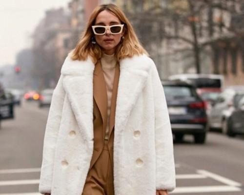 5 trucuri ca să fii mereu la modă cu bani puțini