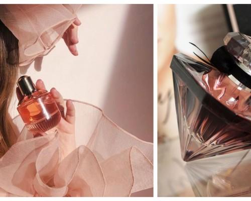 Parfumuri de toamnă pentru femei: topul celor mai bune arome de toamnă pentru femei!