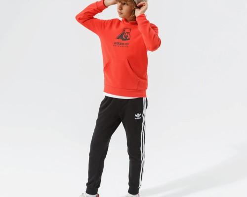 Moda pentru adolescenți la Sizeer. Descoperă cele mai cunoscute modele marca Converse, Vans, Nike și adidas!