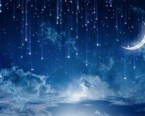 Mesaje De Noapte Buna | De Trimis Celor Dragi