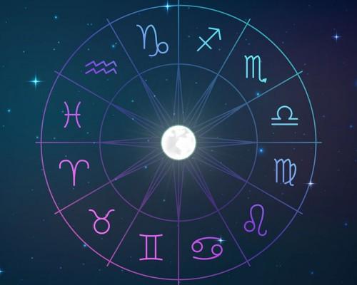 Horoscop 2020 - Dragoste, Cariera, Bani, Sanatate