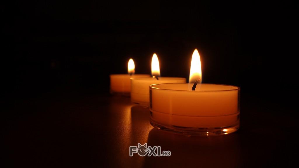 Mesaje de condoleanțe și de rămas bun pentru ființele dragi