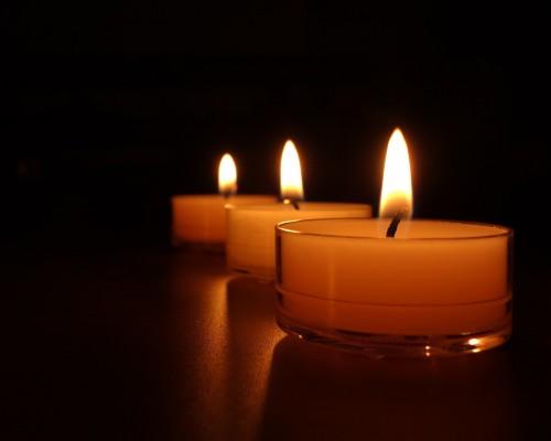Mesaje De Condoleante + Imagini Deosebite De Ramas Bun