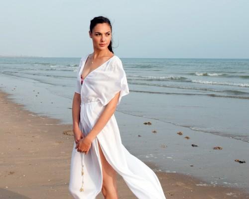 Rochii De Plaja - Cele Mai noi Modele 2020