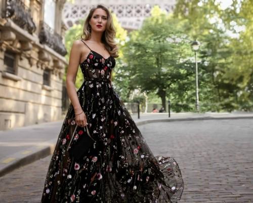 Rochii Elegante 300+ Modele Din Cele Mai Noi Colectii 2021