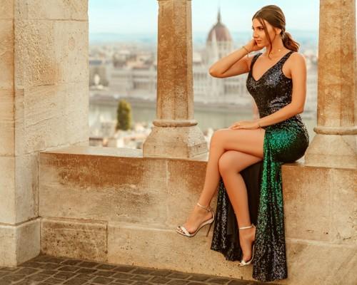 👗 Rochii De Seara | 350+ Modele Din Cele Mai Noi Colectii