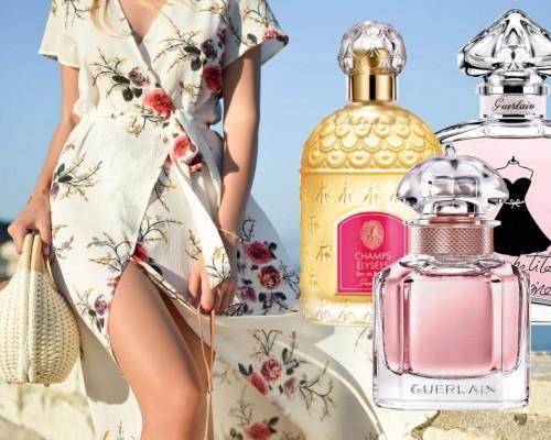 parfumuri vara femei
