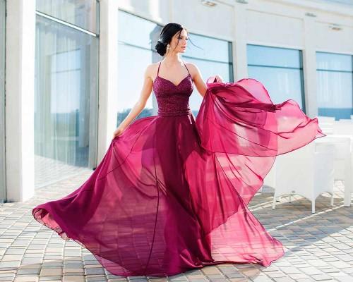 Rochii De Nunta 2020 | 450+ Modele Elegante Scurte Si Lungi