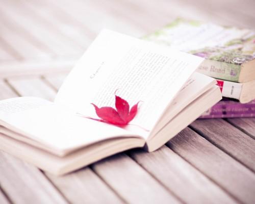 Cele Mai Bune Carti Pentru Adolescenti