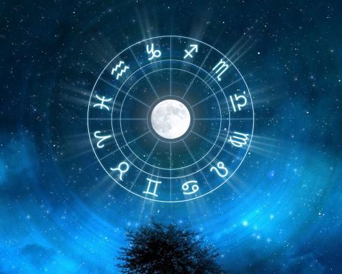 Astrologie - 4 articole